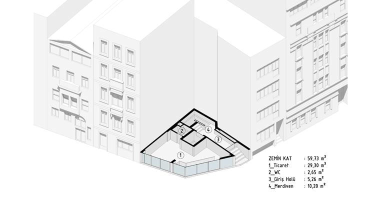 _19_diagram