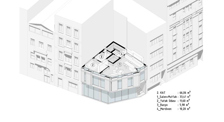 _21_diagram